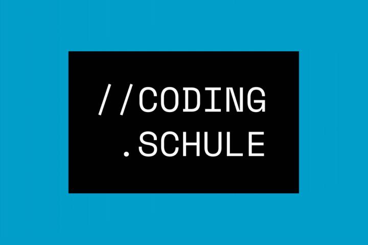 Coding Schule