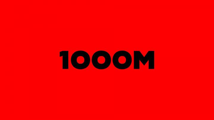 1000META